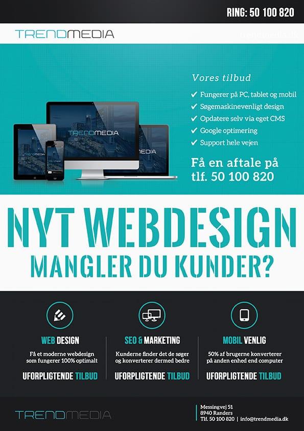 trendmedia-flyer