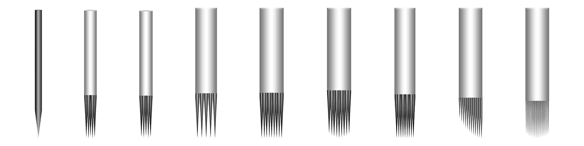 silver handle-emboss
