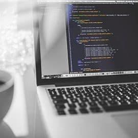 om mig - webintegrator
