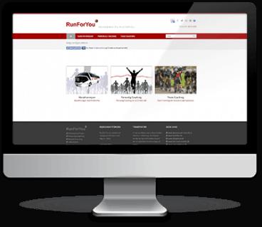 website 13
