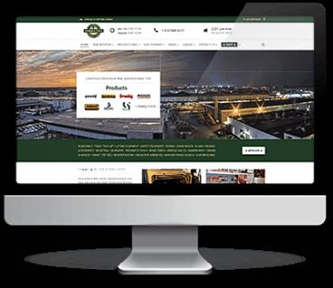 website 3