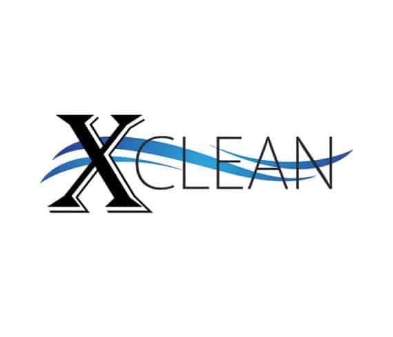 xclean-logo